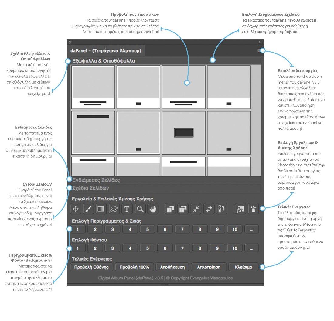 daPanelv3-features-gr