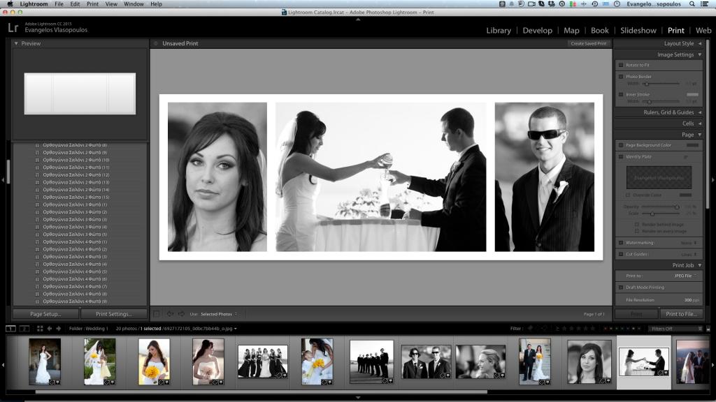 """Άμεση δημιουργία Ψηφιακών Άλμπουμ μέσα από το αγαπημένο σας Lightroom! <a href=""""https://www.flickr.com/photos/thomashawk/"""" target=""""_blank"""">Photos © Thomas Hawk</a>"""